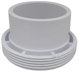 "UNIONS | 2"" SLIP CONNECTOR 