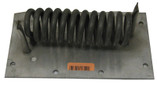 HYDRO-QUIP | ELECTRIC HEATER ELEMENTS | 9135-345
