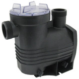 WATERCO | PUMP FACE H/L POT BODY W/4590-008 | 635059