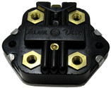 COATES | HIGH LIMIT, THERM O DISC | CZX HLC 3105