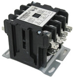 COATES | CONTACTOR, 4 POLE, 50A, 110 COIL | 21001200