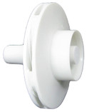 SPECK | IMPELLER, 1/2 HP (FULL);3/4 HP UPRATED | 2920223089