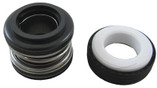JACUZZI   SHAFT SEAL AFTER 11/02 W/5250-104   10-0802-08-R