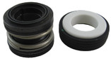 JACUZZI | SHAFT SEAL HEAVY DUTY | PS-3864