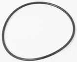 "JACUZZI | O-RING 6"" ID X 3/16 THK 