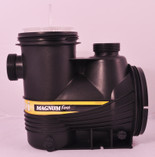 JACUZZI | MAGNUM FORCE BODY HOUSING ONLY | 03-0906-02-R