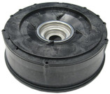 JACUZZI | SEAL HOUSING | 02-1366-04