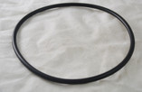 SPECK | O-RING - LID 135 X 5 MM | 2921141215