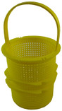 SPECK | BASKET WITH HANDLE | 2920314300