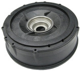 JACUZZI | SEAL HOUSING | 02-1609-01