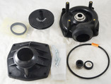 JACUZZI | WET END KIT 1 1/2 HP | 5069-615
