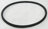 JACUZZI   SQUARE RING 5 5/8 X 3/16   47-0358-50-R
