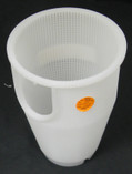 JANDY | POT BASKET, 5 3/4 DIAMETER | WC6350011