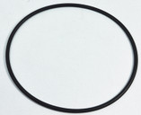 SPECK   LID O-RING   2920941210