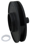 SPECK | IMPELLER, 93-VII, 4 HP, 1.0 SF | 2923623023