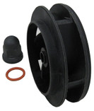 SPECK | IMPELLER UPGRADE,93-VIII, 4 HP, 1.25 SF | 2923800020
