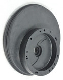 SPECK   SEAL HOUSING   2901416101