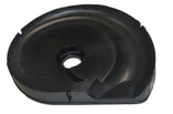 SPECK | SEAL HOUSING | 2923116100