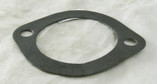 PENTAIR | GASKET, FOR STRAINER | 070940