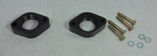 """JANDY 