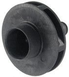 PENTAIR | IMPELLER 3/4 HP | C105-228PH