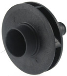 PENTAIR | IMPELLER 1HP, 1 1/2HP | C105-228PG