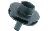 PENTAIR | IMPELLER, ¾ HP | C105-228PB