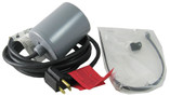 LITTLE GIANT | 115 VOLT/10 CORD FLOAT SWITCH TYPE | 599118