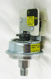 PENTAIR | GAS PRESSURE SWITCH | 472083