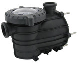 PENTAIR   TANK AND TRAP BODY (ONLY)   C176-71P