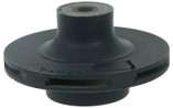 PENTAIR | IMPELLER, 1/2 HP (AFTER 6/92) | 74043