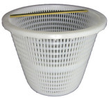 BAKER HYDRO | BASKETS | 51B1026