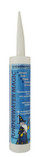UNDERWATER MAGIC | UNDERWATER MAGIC WHITE, 290 ML TUBE SINGLE TUBE, WHITE | 6530-11