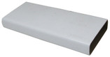 G. L. I. PRODUCTS | FENCE SUPPORT | 4300408