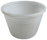 WATERWAY   BASKET WITHOUT HANDLE   519-3240