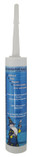 UNDERWATER MAGIC | UNDERWATER MAGIC BLUE, 290 ML TUBE SINGLE TUBE, BLUE | 6530-12