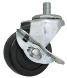 G. L. I. PRODUCTS | CASTER | 4395018