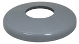 Custom Molded Products | GRAY PLASTIC, 1.9 | 25572-009-000