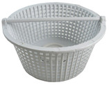 PAC FAB | BASKET, COMMERCIAL | 513151