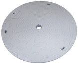 JACUZZI | COVER | 43-0505-09R