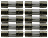 HAYWARD | FUSE - ELECTRICAL, PACK OF 10 | VRX100H