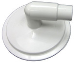 JACUZZI DECKHAND | VACUUM PLATE W/4095-01 | 43311000R