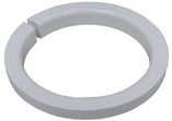 "HEATER UNIONS | 2"" RETAINER (REQUIRES NUT A2) 