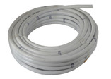 "WATERWAY | 1/2"" FLEX PIPE, 100' ROLL 