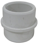 """THERMOSTAT 