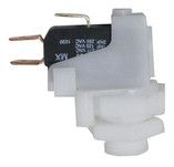 PRES-AIRTROL | AIR SWITCHES, MAINTAINED CONTACT | TVA125B