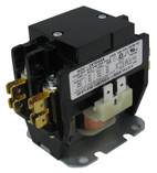 PREMIER | CONTACTOR ONLY 50 AMP RES | 9170-03H