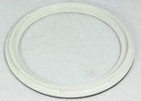HAYWARD | ADAPTOR RING WITH GASKET FOR W490R | AXW475