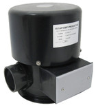 THERMCORE | SIDE MOUNT BLOWER | 9269D