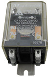 RELAYS | DUST COVER RELAYS | 157-32T2L3